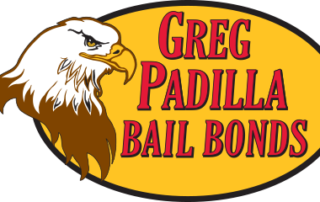 Sacramento Bail Bonds | Greg Padilla Bail Bonds