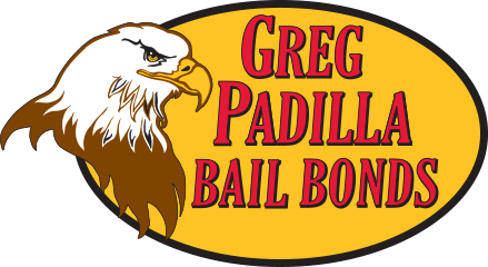 Sacramento Bail Bonds | Greg Padilla Bail Bonds