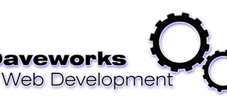 Sacramento Web Design - Daveworks Web Development