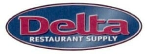 Delta Restaurant Supply